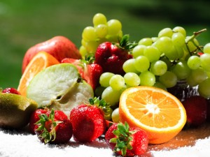 Food___Berries_and_fruits_and_nuts_Fruit-berries_026731_1