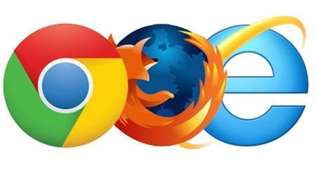 ブラウザをFirefoxからGoogleChromeに乗り換えて使ってきた感想