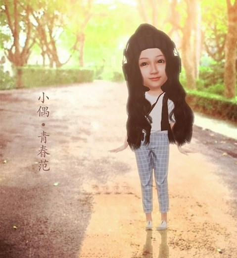 Myidol(マイアイドル)オープニング