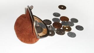 小銭入れの必要性?長財布ひとつあれば十分じゃない?