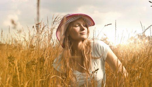 農業女子のファッションが可愛い!女性用作業着のオシャレな着こなし方