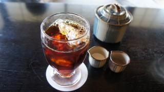 夏バテに効果的なアイスコーヒーの飲み方