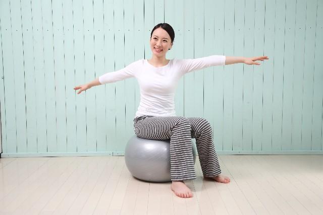 あなたの体は大丈夫?オススメストレッチツールで毎日健康に!