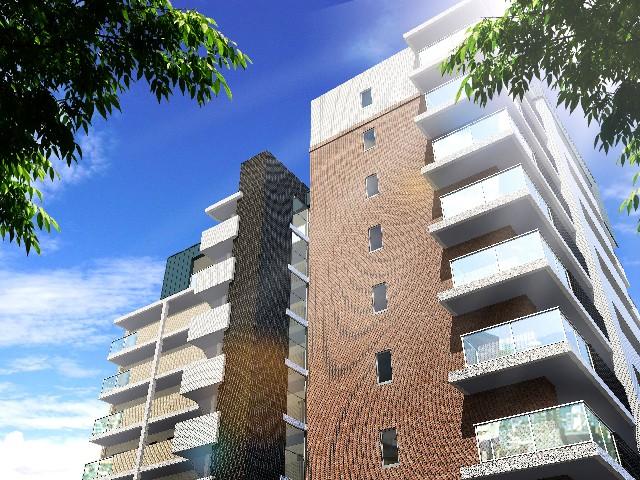 法律にアパートの定義は無い!?マンションとアパートの違い