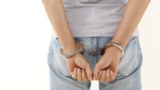 【法律】意外に重い!不法投棄の罰則・罰金と時効期間