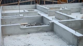 モルタルとコンクリートの違いは何?知って楽しい雑学知識!