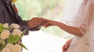 結婚は損か得か~結婚を損得勘定で考えてみる~