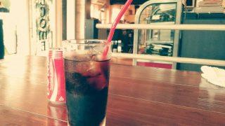 【メーカー・商品別】コーラの口コミ比較まとめ
