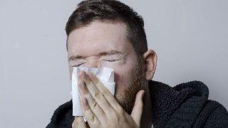 意外に安い?鼻炎レーザー治療に必要な手術費用相場
