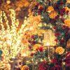 【2016年】東京都イルミネーション人気ランキング最新版!クリスマスデートはここでしょ!