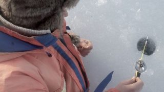 氷上も!?ワカサギ釣りは関東でも楽しめる!オススメスポット9選