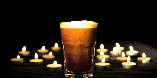 見た目はビール?流行りのドラフトコーヒーの飲めるお店リスト in 日本