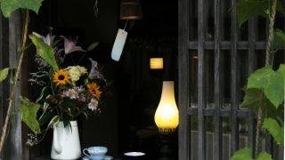 お寺巡りにほっと一息。鎌倉で心が癒される和カフェランキング!