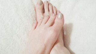 不眠症をも引き起こす足のかゆみ・ムズムズ感の原因と対処法まとめ