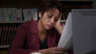 6つの代表的な過労症状!過労死・入院となる前に自己チェックをしておこう