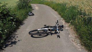 知らなかったでは済まされない自転車保険!義務化された府県に習う、覚えておくべき必須事項
