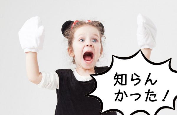 あなたに最適な東京ディズニーランド入場料金はコレ!チケットの種類を知るとお得に遊べます