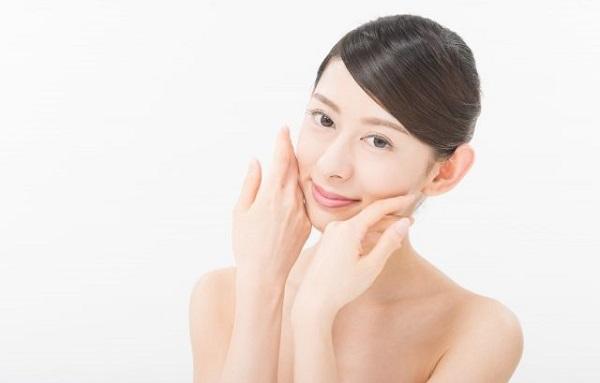 ボディクリームで美白になろう!美肌を保つ方法!ボディクリームのオススメの使用方法は?